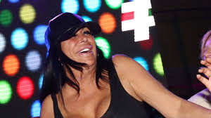 listen to this big ang tribute song vh1