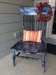 Grandparents Chair After!   My DIY Corner   Chair, Dining ... Crafting Comfort Alan Daigre Designs Good Grit Magazine Old Man Sitting In Rocking Chair Grandmother Rocking Chair Grandchildren Stock Vector The Every Grandparent Needs Simplemost Grandfather And Granddaughter Photo Man Photos Invest A Set Of Chairs Marriage Lessons From Grandparents Products Adirondack With Her Sitting In A Solid Wood Dusty Pink Off The Rocker Brief History One Americas Favorite Rex Rocking Chair Dark Brown From Rex Kralj