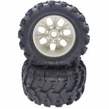 4x 3.2 RC 1/8 Monster Truck Wheels Tires Complete 150MM*80MM Hex ... Rc Adventures Traxxas Summit Rat Rod 4x4 Truck With Jumbo Kong Volcano S30 110 Scale Nitro Monster Roady 17 Commercial 114 Semi Tires Tekno Mt410 110th Electric 44 Pro Kit Tkr5603 Goolrc 4pcs High Performance Wheel Rim And Tire Amazoncom Hpi Racing 4412 Sand Thrower D Compound 22102 X 4 Pieces 94mm Rubber 22 Pull Rally Rims Louies World Products Rock Crusher Ii Xt 19 Tyres Rc4wd Flat Tread Rc Axial Wheels Metal Rock Crawler Alinum Beadlock Best Choice 12v Ride On Car W Remote Control 3