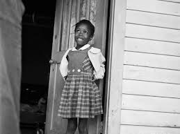 Ruby Bridges A Simple Act Of Courage Lesson Plans And Teaching Resources