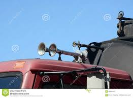 Air Horns Stock Photo. Image Of Safety, Outdoors, Slide - 58399462 Antique Dual Air Horns Military Truck Boat Train 7999 Klein Air Horn Automotive Sound And Protection 12v 178db Super Loud Dual Tone Set Trumpet Compressor For Horn 12 24 Volt 4 Trumpet Air Loudest Kleinn 159db Quad Kit Black 150 Psi Dc12v 3 Liters 3h 6h Signals Federal Signal Compact Chrome Triple Kleinn Index Of Mdamak199hornstruck Audew 1 142db Bully Car Vehicle Png Download 8451000 Allride 1224v 2 Horns Chrome 30036489