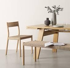 skandinavische designs made made