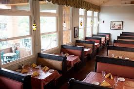Garden View Restaurant Silverton Menu Prices & Restaurant Reviews TripAdvisor