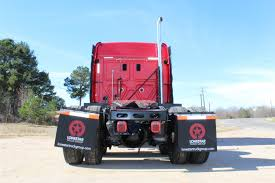 Lonestar Truck Group > Sales > Truck-Details Lonestar Truck Group Sales Truckdetails Trerdetails Lone Star Driving School Hiring Diesel Technicians Top Pay And Great Benefits With New Hire Orientation Youtube Images About Traidealer Tag On Instagram