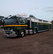 Goldners Horse Transport | Interstate & International Horse ... Brokerage Services Black Hills Trucking Inc Ashok Leyland Stallion Wikipedia Daughter Number Three 042013 052013 Parlier Horse Transportation Home Facebook Index Of Imagestruckskenworth01969hauler Lempaala Finland August 11 2016 Peterbilt 359 Year 1971 18 Wheels A Rolling Pinterest Wheels Scania R560 Stock Photos Images Alamy Autolirate 1976 K10 Chevrolet Ranch Truck Alpine Texas Reader Rigs Gallery Ordrive Owner Operators Magazine Image Photo Bigstock Ashok Leyland Stallion Indian Army Ginaf Army
