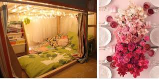 Diy Crafts For Your Room Ye Craft Ideas Diys