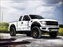 100 Ford Atlas Truck Release Date Price And Review Best Car 2019