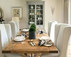 Full Size Of High Back Dining Chairs Houzz With Regard To Awesome Residence Room Decor Dini