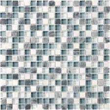 bliss 5 8 x 5 8 iceland mosaic by southcypress new
