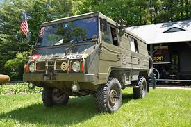 Hank Baer's 1972 Pinzgauer Swiss Army Radio Communication Truck ... Pannu Mortgage Blog Best Law Firms 2019 By Lawyers Issuu Skaneateles Village New York Wikipedia Buel Inc Trucks On American Inrstates John Harbaughs Voice Is Constant For Revamped Ravens Quality Truck Line Tulika Books Chennai Kinard Trucking Pa Rays Photos Transportation Rome Floyd Chamber Ga Howard Laurel Ms Heavy Duties Tag Auto Breaking News