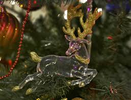 Rockefeller Plaza Christmas Tree Live Cam by 10 Amazing Christmas Trees From Around The World