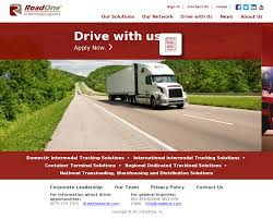 RoadOne Competitors, Revenue And Employees - Owler Company Profile Toyota Set To Begin Testing Its Project Portal Hydrogen Semi Truck Trucking Houston Shipping Delivery Courier Vehicle Info Xpressman Xpress Transportation Llc Facebook Ltl Freight Messenger Couriers Directory All Jobs Warehousing And Distribution 3pl The Dependable Companies Best For Veterans Image Kusaboshicom Leading Carrier Based In West Michigan Wwwzipxpressnet Alabama Association 2017 Membership Shippers Brokers