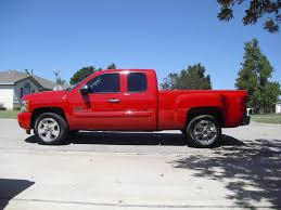 2011 Chevy Silverado - Debadged With 4/7 Drop | Truck Forum - Truck ... 95c1500s 1995 Silverado Picture Thread Chevy Truck Forum Gm 06 2500hd Sas Gmc Gmfullsizecom Photo Set First Spy Shots Of 2019 Chevrolet The 2000 1500 Ls Z71 4x4 Ontario Canada 1987 R 10 Forums Forum Special Ops Headed For Limited Production I Want To See Dropped Or Bagged 2014 And Up Trucks Static Obs Thread8898 Page 134 05 Rsr Wow What A Truck Ssr 25 Front 2 Rear Level Kit 2018 Pics Trucks On 20x12 Wheels Lifted 2015 Burnout Youtube