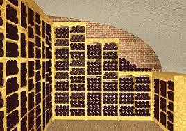 cave vin avintage cave vin avintage pas cher clubic meuble pour