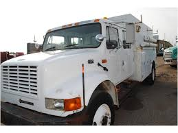 2001 INTERNATIONAL 4700 Service | Mechanic | Utility Truck For Sale ... 2015 Caterpillar Ct660 Mechanic Service Truck For Sale 22582 Heavy Duty Equipment News Mechansservice Trucks Curry Supply Company 1993 Intertional Rickreall Or Dealers Praise Their Mtainer Youtube 2005 Ford F550 44 Diesel Service Truck Oj Watson Stellar Team To Create Custom Crane Trucks For Colorado Your Complete Body Buying Guide Working On Stock Photo 2181370 Alamy Mechanics 1994 Gmc Topkick With 3116 Topside Creeper Ladder Foldable Rolling Workshop Station 2003 F450 Xl Farr West Ut