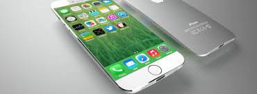 As será el nuevo iPhone 6 Revista Gad