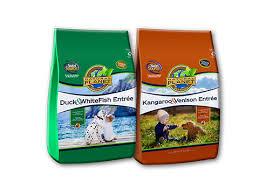 organic cat food planet pet foods organic grain free proteins