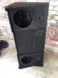 Custom Dodge Ram Crew Ext Cab 98-01 Dual 10 Truck Bass Speaker Sub ... New 07 And Up Chevrolet Ext Cab Ported Speaker Box Youtube 5 Cu Ft Customvented Dual 12 Mdf Car Subwoofer Enclosure Car Stereo Truck Single Ported Subwoofer Bass Speaker 12006 Chevy Silverado 1500 Crew Cab Nonhd Dual Sub How To Build A Box For 4 8 Subwoofers In 2004 Custom Dual Sub Hidden Behind Seats Dodge Dakota Custom Toyota Tacoma 0515 Double 10 Box Fitting And Boxes Kit For Pictures 42017 2500 Amazoncom Asc Ram Extended Quad Or Club 1998 Audio Factory Your Top Source Enclosures