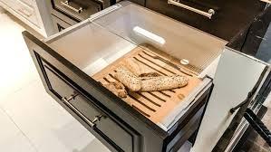 rangement cuisine leroy merlin accessoires rangement cuisine accessoires moderne jacrame