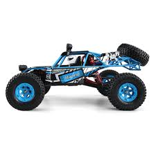 4WD Desert Buggy RTR 35km/h 1kg High-Torque Servo 1500mAh LiPo ... Force Rc 110 Outbreak 4wd Monster Truck Rtr Black Horizon Hobby Best Axial Smt10 Grave Digger Jam Sale Ecx Ruckus Brushed Readytorun 2018 New Wpl C14 116 2ch 4wd Children Rc 24g Off Road Wltoys 118 Rock Crawler Offroad Military Remote Gas Baja Slt 275 Buy Truck4wd Brushless Electric Trophy Style 24g Lipo Tamiya Super Clod Buster Kit Towerhobbiescom Shop Remo 1621 Car Waterproof Short