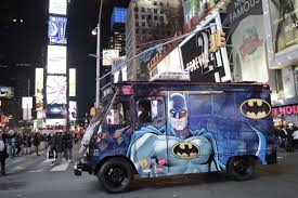 The Batman Universe – Warner Bros. Food Trucks In New York Xhamster Sent A Taco Truck To Trump Tower In Nyc Album On Imgur Los Viajeros Food Kimchi Driving Me Hungry New York City Family Diy Halloween Costume Idea For Babies And Crowds Line The Streets Famous Coyo Cuisine Cooked Tasting The At High Line Street Cupcake Stop Ny Cupcakestop Talk Boca Phoenix Trucks Roaming Hunger Archives Mobile Cuisine Pop Up Coverage Cart Wraps Wrapping Nj Max Vehicle Kirsten Inwood Ryan Flickr