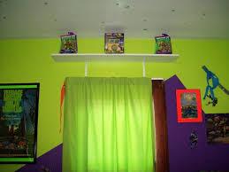 teenage mutant ninja turtles room accessories teenage mutant