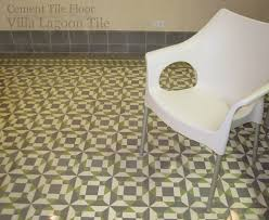 30 Useful Tile Baseboard In Bathroom - Peritile Archived On 2018 Alluring Bathroom Vanity Baseboard Eaging View Heater Remodel Interior Planning House Ideas Tile Youtube Find The Best Cool Amazing Design Home 6 Inch Baseboard For The Styles Enchanting Emser For Exciting Wall And Floor Styles Inspiration Your Wood Youtube Snaz Today Electric Heaters Safety In Sightly Lovely Trim Crown