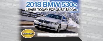 New BMW & Used Car Dealer In Anchorage, Alaska | Near Eagle River ... Alaska Sales And Service Anchorage A Soldotna Wasilla Buick New Used Trucks For Sale On Cmialucktradercom 2017 Ram 1500 Lithia Chrysler Dodge Jeep Ak 2018 At All American Chevrolet Of Midland United Auto Sales Cars Anchorage Dealer Hook Ladder Truck No 1 Fireboard Pinte Panic At The Dealership Youtube Hours Western Center