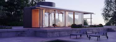 100 Richard Neutra House Kettal Brings Back The VDL Penthouse A Masterpiece By Richard Neutra