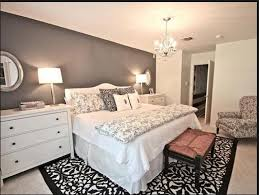 Easy Decorating Ideas For Bedrooms Bedroom Simple Creative