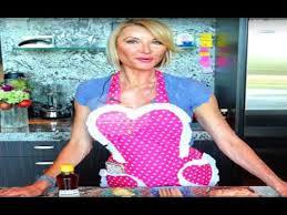 Chef Author Muriel Angot On Del Debi Mind Body Soul 11 07 17