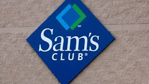 List of Sam s Clubs Closing Around the Country