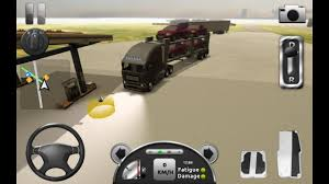 Best Truck Simulator 3D Android HD GamePlay - YouTube Truck Simulator 3d Bus Recovery Android Games In Tap Dr Driver Real Gameplay Youtube Euro For Apk Download 1664596 3d Euro Truck Simulator 2 Fail Game Korean Missing Free Download Of Version M1mobilecom 019 Logging Ios Manual Sand Transport 11 Garbage 2018 10 1mobilecom