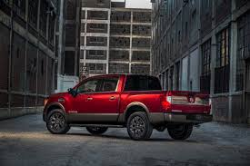 Nissan Titan Half-ton Pickup Revealed Ahead Of Chicago Debut ... 2016 Ford F150 Vs Ram 1500 Ecodiesel Chevy Silverado Autoguidecom Nissan Titan Xd Review Notquite Hd Pickup Makes Cannonball The 2019 Is Getting A Diesel Diesel Review And Test Drive With Price Fords 1st Pickup Engine News Archives Edge Products Best Trucks Toprated For 2018 Edmunds 12ton Shootout 5 Trucks Days 1 Winner Medium Duty Looking To Upset Sales Pecking Order After Swap Special 9 Oil Burners So Fine Theyll Make You Cry Luxury Fuel Efficient Truck Gallery Pander Car Used Surplus Army 6x6 Vehicles Sale Bugout