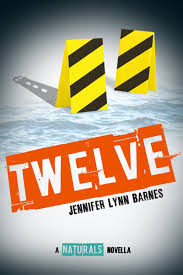 Twelve: The Naturals E-novella EBook By Jennifer Lynn Barnes ... Amazoncom The Long Game A Fixer Novel 9781619635999 Jennifer Lynn Barnes Quote There Wasnt An Inbetween For Me I Top 10 Newtome Authors Read In 2014 Ode To Jo Katniss By Book Talk Youtube Bad Blood By Jennifer Lynn Barnes Every Other Day Are Bad People In The World Live Reading 1 Naturals By Nobody Ebook 9781606843222 Rakuten Kobo Scholastic Killer Instincts None Of Us Had Normal Lake Could You Please Stop Sweet