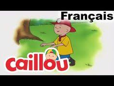 caillou full episodes 1 hour long compilation special brand