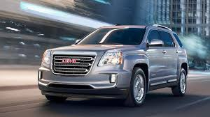 100 Used Trucks For Sale In Ma Chapdelaine Buick GMC Truck Center New Near Fitchburg MA