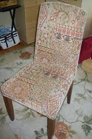 Pier One Parsons Chair by Pier One Parsons Chair U2013 75 Greatstuff4sale U0027s Blog