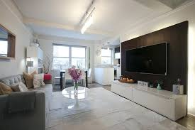 Buyers Sell Furniture Nyc Sell Furniture Nyc Make A Gallery