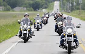 Republicans Gather To Ride And Eat Hogs In Iowa - LA Times Cycletradercom Motorcycle Sales Harleydavidson Honda Yamaha Iowa Motorcycles For Sale Harley Davidson New Mens Xl Shirt Mercari Buy Sell Foh Big Barn Des Moines Holiday Specials Best 25 Davidson Dealers Ideas On Pinterest 8 More Dealerships You Have To Visit Before Die Hdforums Low Rider S All Used Trikes Near Kansas City Mo Republicans Gather Ride And Eat Hogs In La Times Cimg4350jpg Bourbon Street Orleans Travel