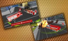 911 Fire Truck Rescue Sim 16 App Ranking And Store Data | App Annie Fire Truck Clipart Panda Free Images Cad Blocks Elements And Symbols Games Pinterest Rescue New York Android Download Free 12 Piece Pouch Puzzle Of A Engine Ladder Owls Hollow Truck Parking 3d Download For Android Seo Intelligence Royaltyfree The Fire In The City Border 116902381 Stock Apk For All Apps And Games My Very Own Monster Wallpapers Wallpaper Hd Roll Cover Kids Travel