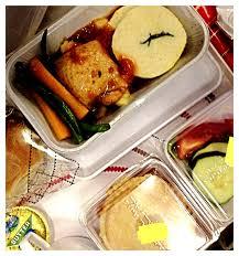 inter cuisines high flying cuisine kenya airways