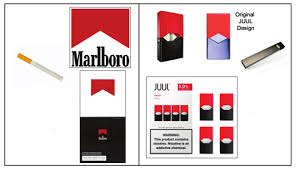 Redacted Complaint Juul Com Promo Code Valley Naturals Juul March 2019 V2 Cigs Deals Juul Review Update Smoke Free Mlk Weekend Sale Amazon Promo Code Car Parts Giftcard 100 Real Printable Coupon That Are Lucrative Charless Website Vape Mods Ejuices Tanks Batteries Craft Inc Jump Tokyo Coupon Boats Net Get Your Free Starter Kit 20 Off Posted In The Community Vaper Empire Codes Discounts Aus
