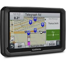 Garmin Dezl 770LMTHD Advanced GPS For Trucks 010-01343-00 B&H Gps Truck Routes Free Best Resource Garmin 50lmt Navigator V10 Ets2 Mods Euro Truck Simulator 2 New Garmin Commercial Nav Unit Intoperable With Eld Rv 770 Lmts Gps Outside Our Bubble Amazoncom 5 Navigator For Trucks Long Haul 010 Truckers Tablet The Truckers Forum Owners Manual Semi Dezl 770lmt Download Free Rvnet Open Roads General Rving Issues 760lmt Dezl Review Vrachtwagens Sellers Best Trucking Navigators Sale Special Offers