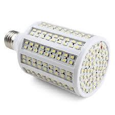 light bulb kichler low voltage led light bulbs led low voltage
