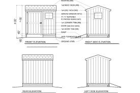 gazebo plans free online wood shed kits menards 6 x 8 gable shed