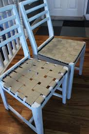 DIY Jute Chair Seat: Give An Old Chair New Purpose How To Transform A Vintage Ding Table With Paint Bluesky 13 Creative Ways Repurpose Old Chairs Repurposed Reupholster Chair Straying From Your New Uses For Thrift Store Alternative Room Fabric Ideas 20 Easy Fniture Hacks With Pictures Repurposed Ding Chairs Loris Decoration Upcycled Made Into An Upholstered Bench Stadium Seats Diy In 2019 Rustic Beach Cottage Diy Build Faux Barnwood Building Strong Dresser And Makeovers My
