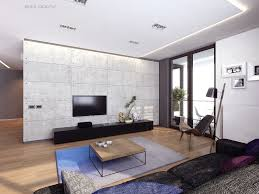 White Storage Cabinets For Living Room by Wall Mounted White Wooden Storage Cabinets Interior Minimalist
