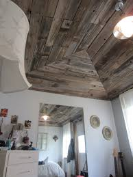 Use Reclaimed Fence Boards For Inside Barn Look - Google Search ... Diy Barn Board Mirror Ikea Hack Barn And Board Best 25 Osb Ideas On Pinterest Table Tops Bases Staircase Reused Purlins From The Original Treads Are Reclaimed Wood Fireplace Wood Unique Crafts Decor Spice Rack Spice Racks Rustic Grey Feature Walls Using Bnboardstorecom Old Projects Faux Paneling Wallpaper Wall Decor Ideas Of Wall Sons Like To Play They Made Blanket