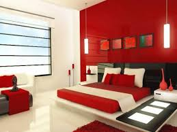 decoration chambre a coucher deco chambre interieur combinaisons de couleur modernes pour